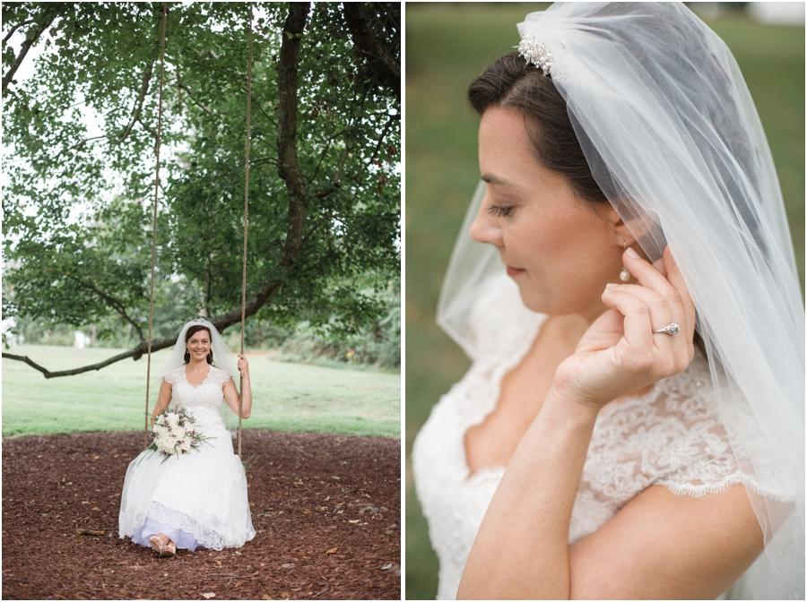 north carolina bridal photography, vintage wedding photographers