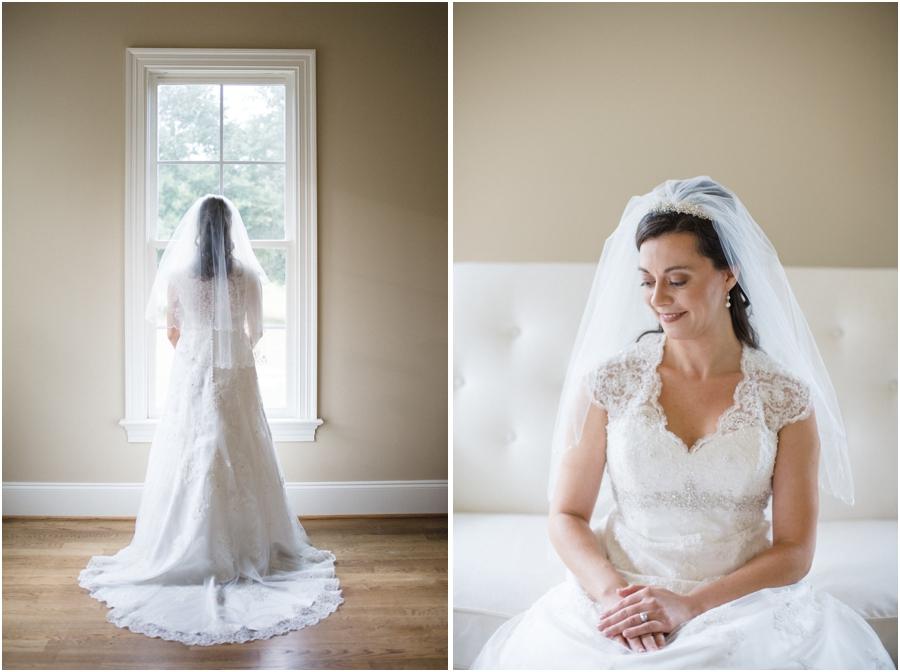 southern bridal photography, vintage wedding photographers