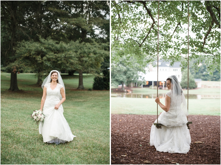 southern bridal photography, rustic wedding photographers