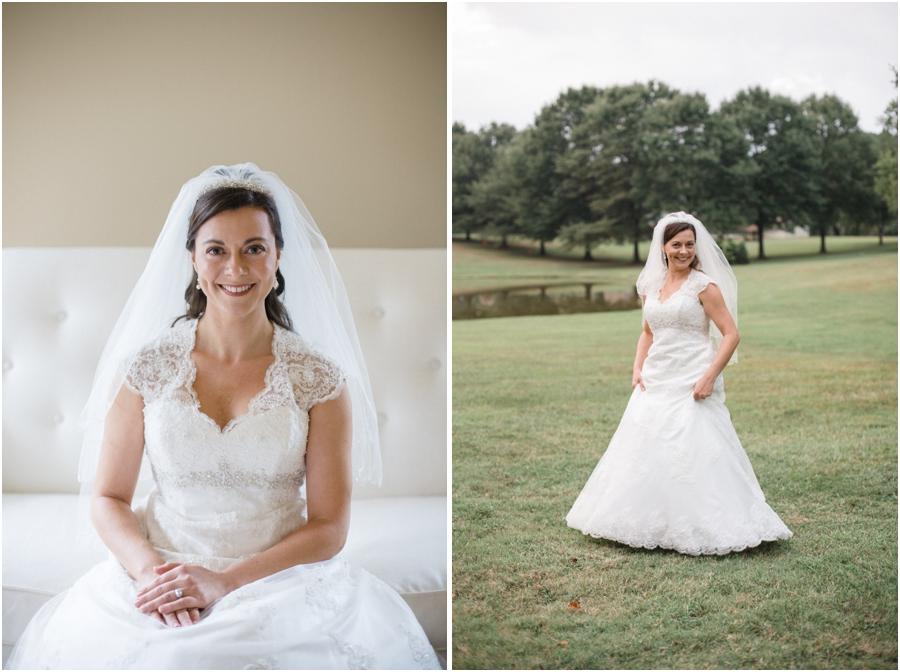 vintage bridal photography, lake wedding photographers