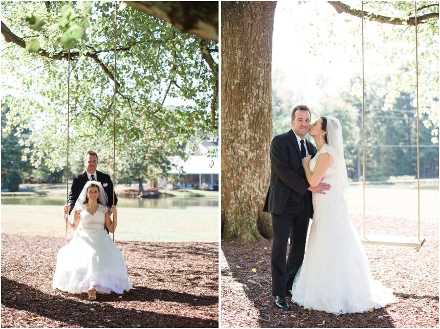 intimate wedding photography, romantic wedding photographers