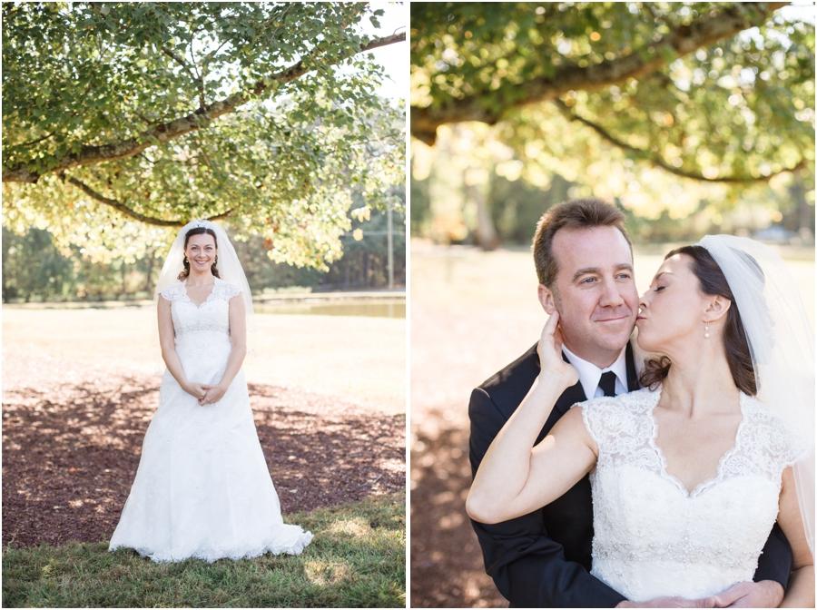 southern wedding photography, romantic wedding photographers