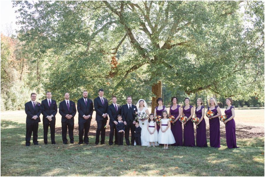 southern weddings, vintage wedding photography