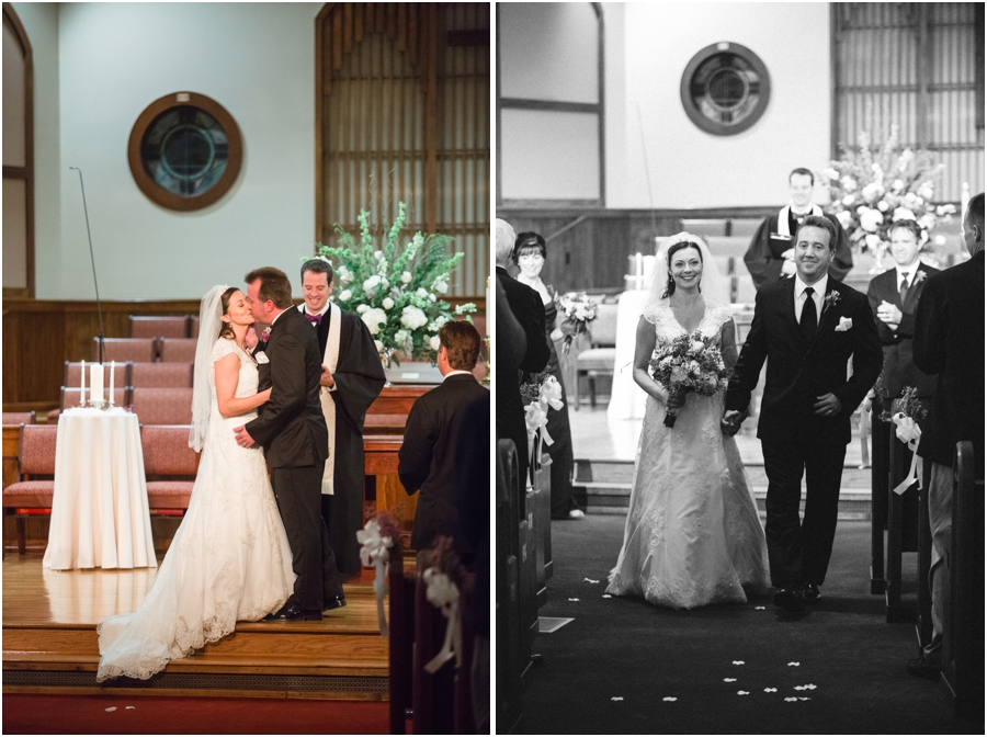 north carolina wedding photography, vintage wedding photographers