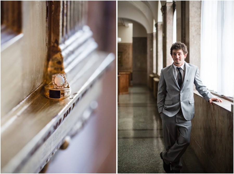 ring photography, southern wedding photographers