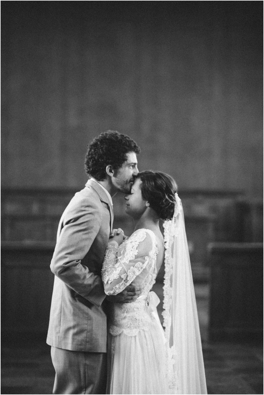 vintage wedding photography, raleigh nc
