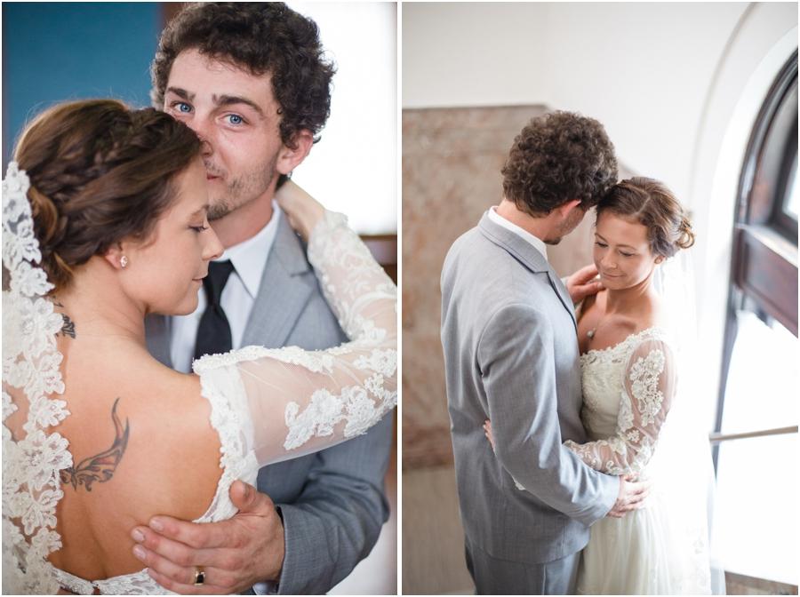 vintage wedding photography, romantic wedding photographers