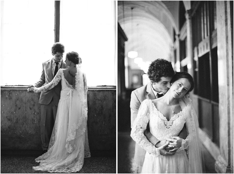 black and white wedding photography, romantic wedding photographers
