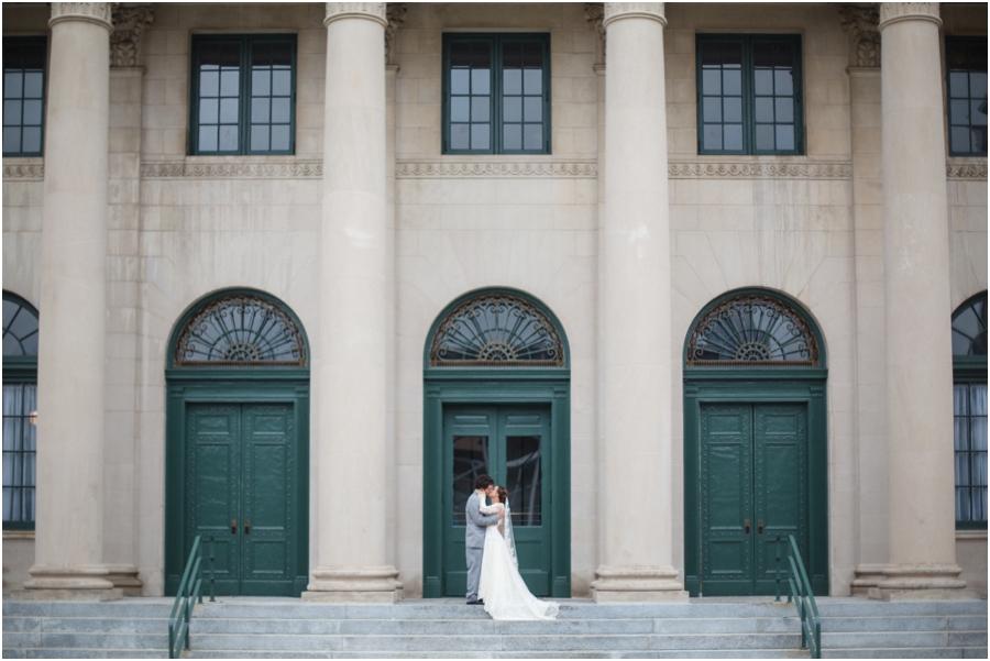 winston-salem nc wedding photography