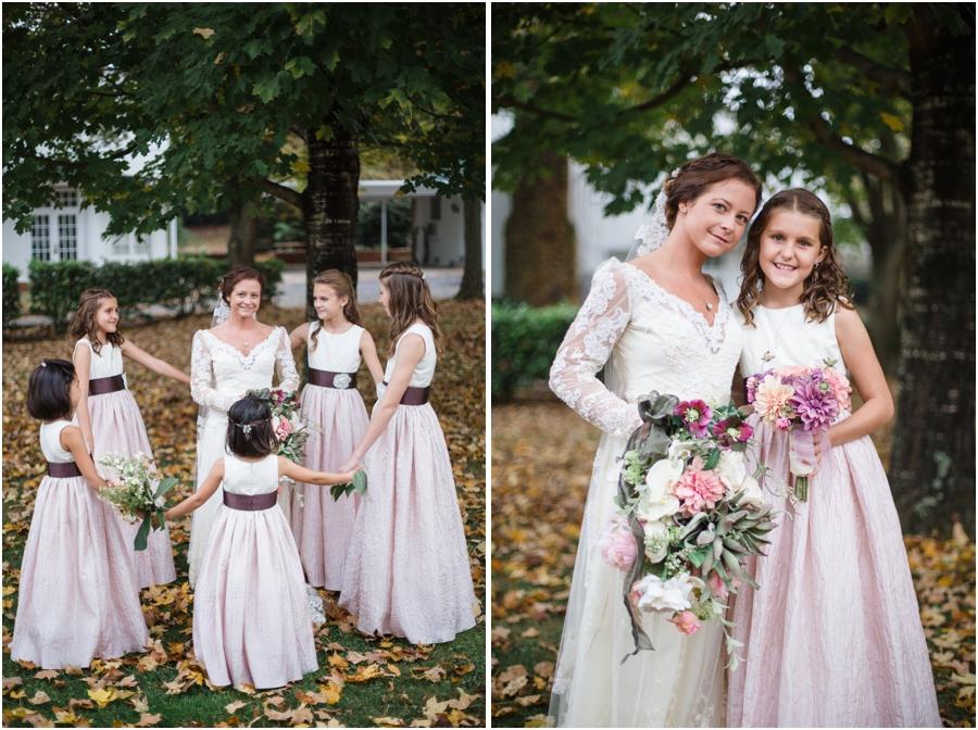 cute bridal photography, vintage bohemian wedding photographers