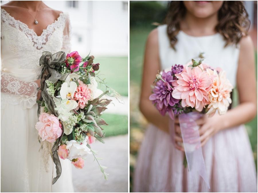 southern bridal bouquets, vintage wedding photographers