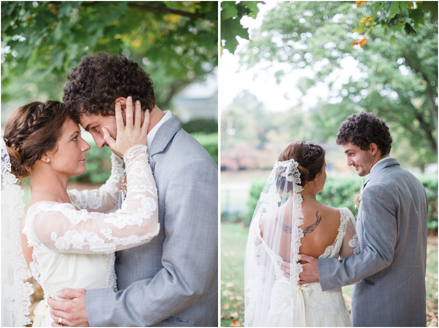 intimate wedding photography, vintage wedding photographers