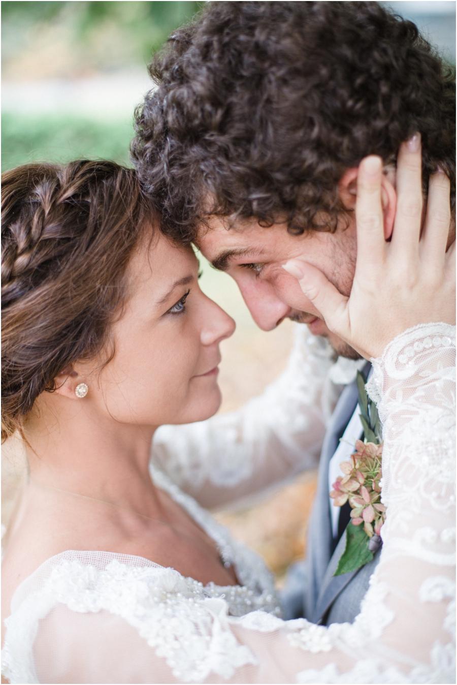 southern wedding photography, raleigh nc