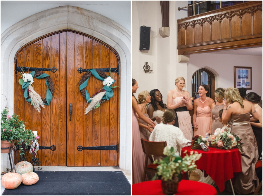 rustic wedding photography, wedding reception photography