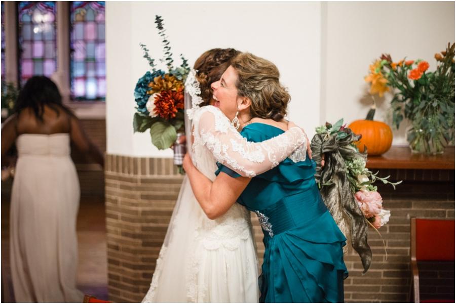 winston-salem wedding photography, raleigh nc