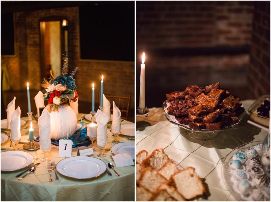 romantic reception photography, vintage wedding photographers