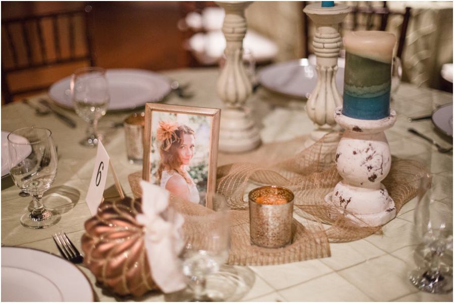 fall wedding reception, bohemian wedding photographers