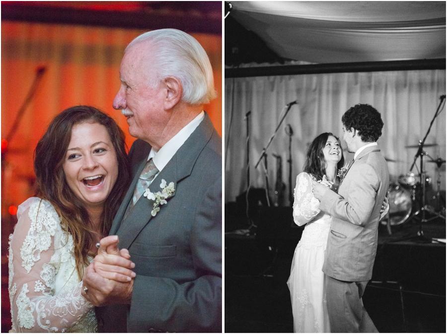 vintage wedding reception photography, bohemian wedding photographers