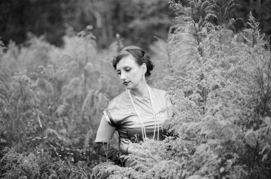 black and white portrait photography, raleigh nc