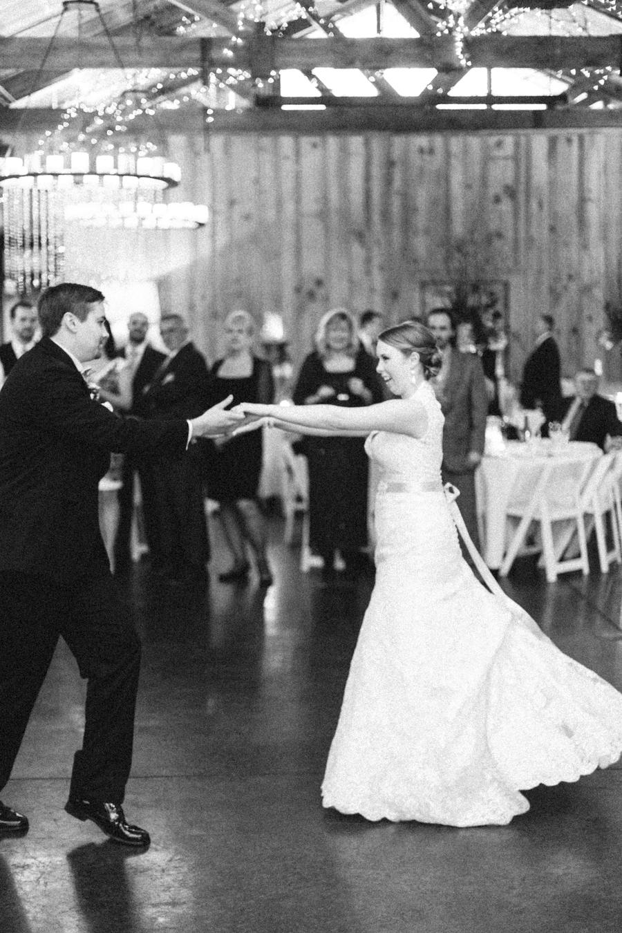 angus barn wedding photographer raleigh nc
