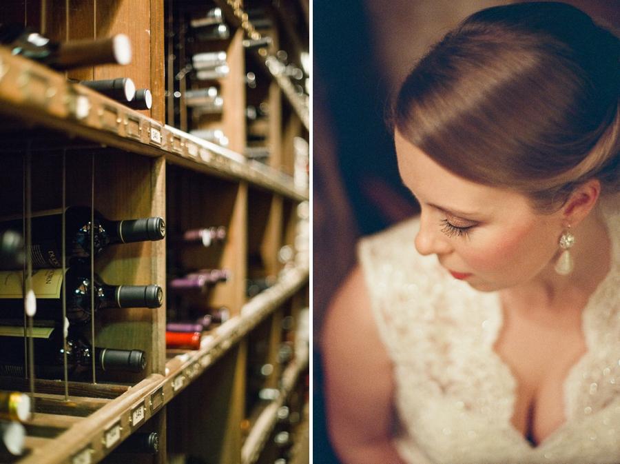 angus barn wedding photography, southern bridal photographers