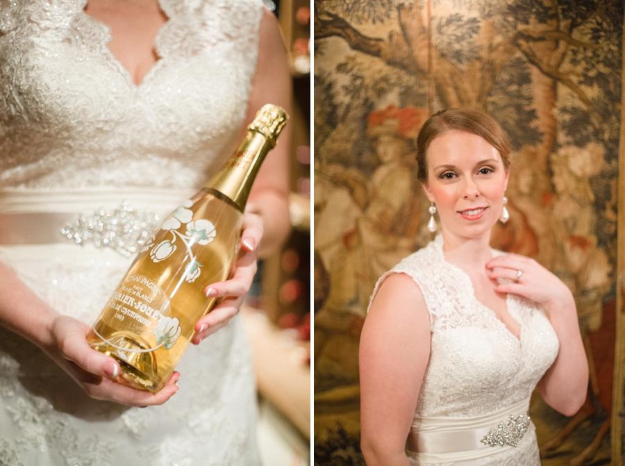fine art wedding photography, southern bridal photographers