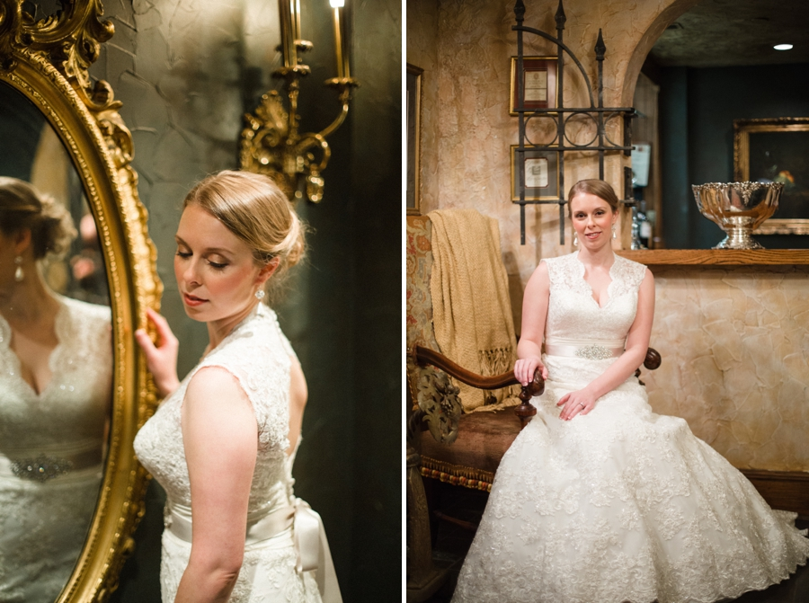 fine art bridal photography, vintage wedding photographers