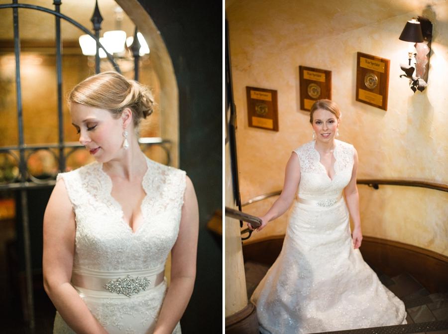 romantic wedding photography, fine art bridal photographers