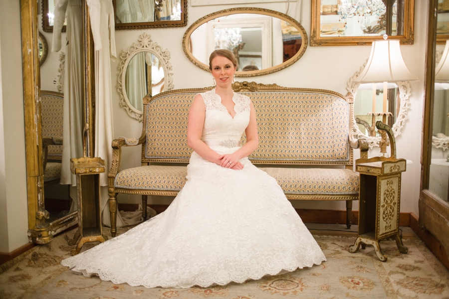 fine art wedding photography, raleigh nc