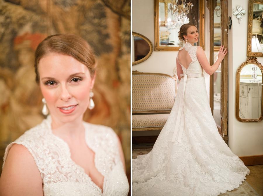 vintage bridal photography, fine art wedding photographers