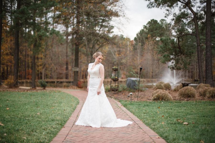 garden wedding photography, fine art wedding photographers