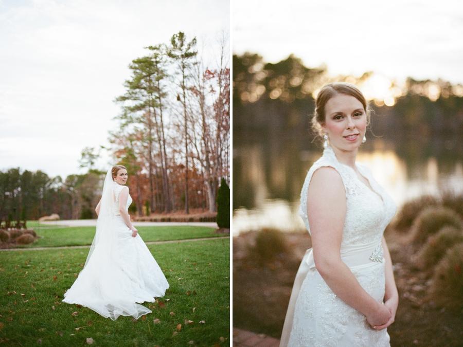 angus barn bridal photography, fine art wedding photographers