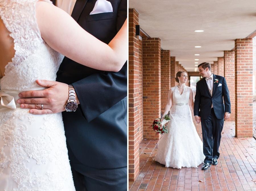 southern vintage wedding photography, vintage wedding photographers