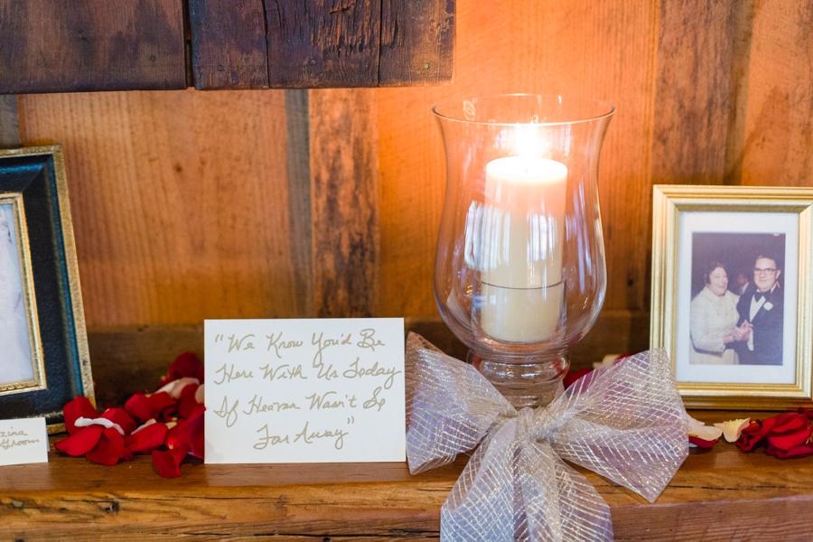 angus barn wedding photography, nc