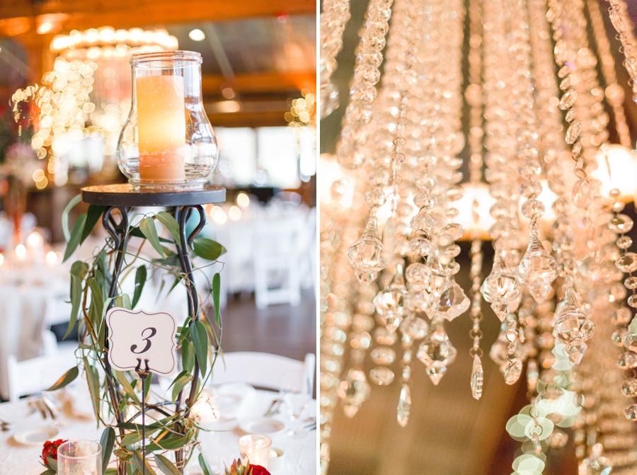 angus barn wedding reception photography, nc