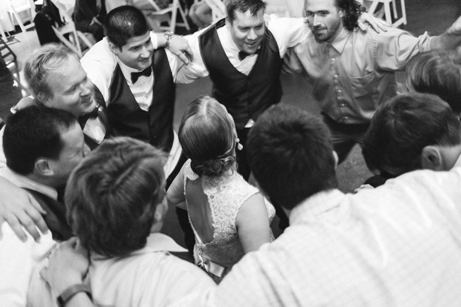 southern vintage wedding photographers, raleigh nc