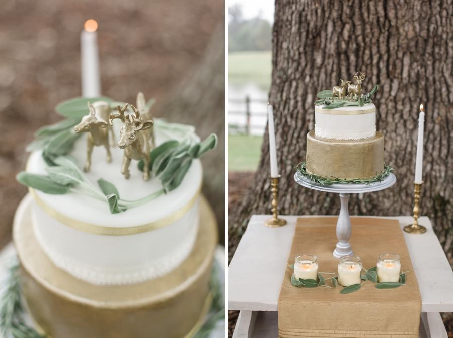 bohemian wedding cake inspiration, fine art wedding photographers