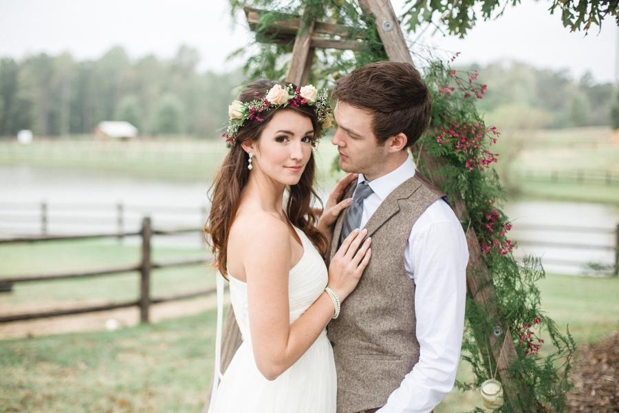 bohemian wedding photography, fine art photographers