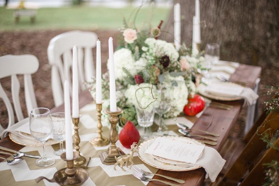 rustic bohemian wedding photography, fine art photographers