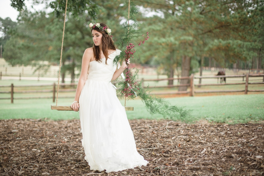 Wedding Dresses Raleigh 44 Beautiful  southern wedding photography