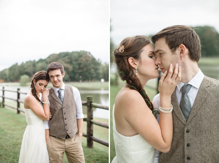 romantic wedding photography, fine art wedding photographers