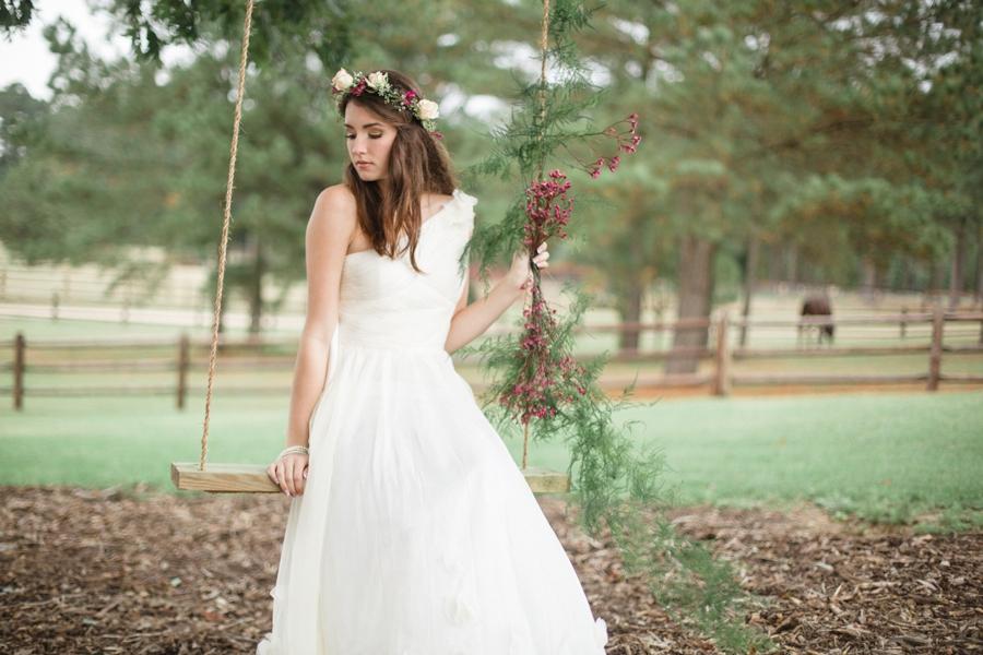 Vintage wedding dresses raleigh nc cheap wedding dresses for Cheap wedding dresses in nc