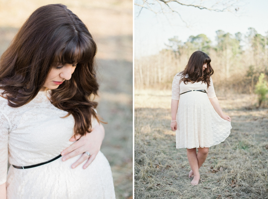 raleigh-nc-maternity-photography_0025