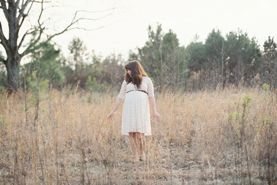raleigh-nc-maternity-photography_0026