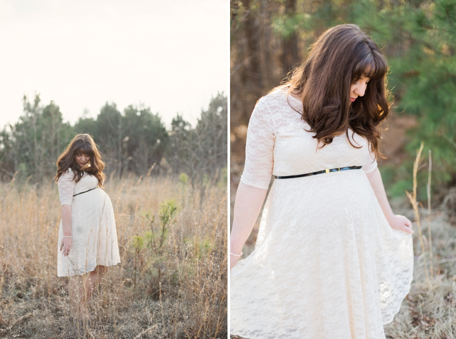raleigh-nc-maternity-photography_0028