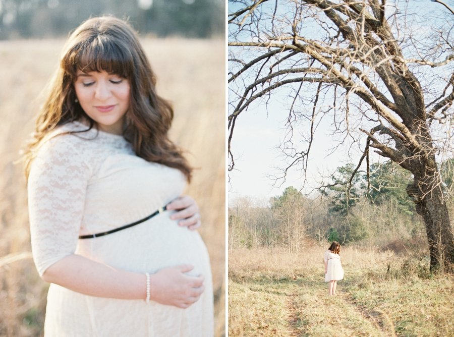 raleigh-nc-maternity-photography_0031