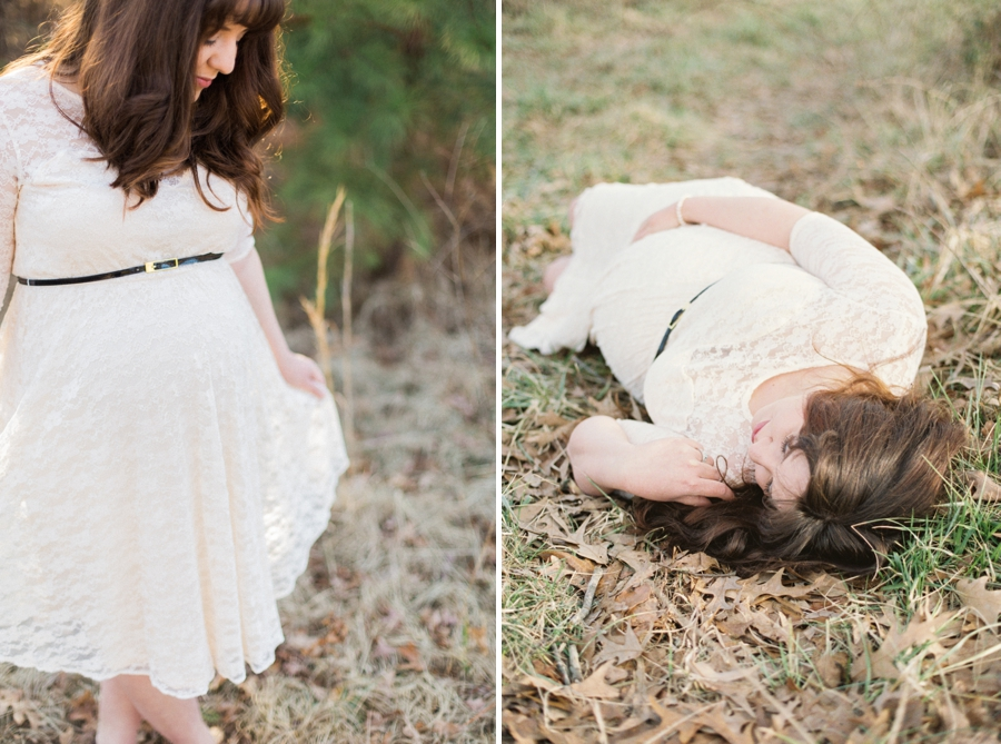 raleigh-nc-maternity-photography_0033
