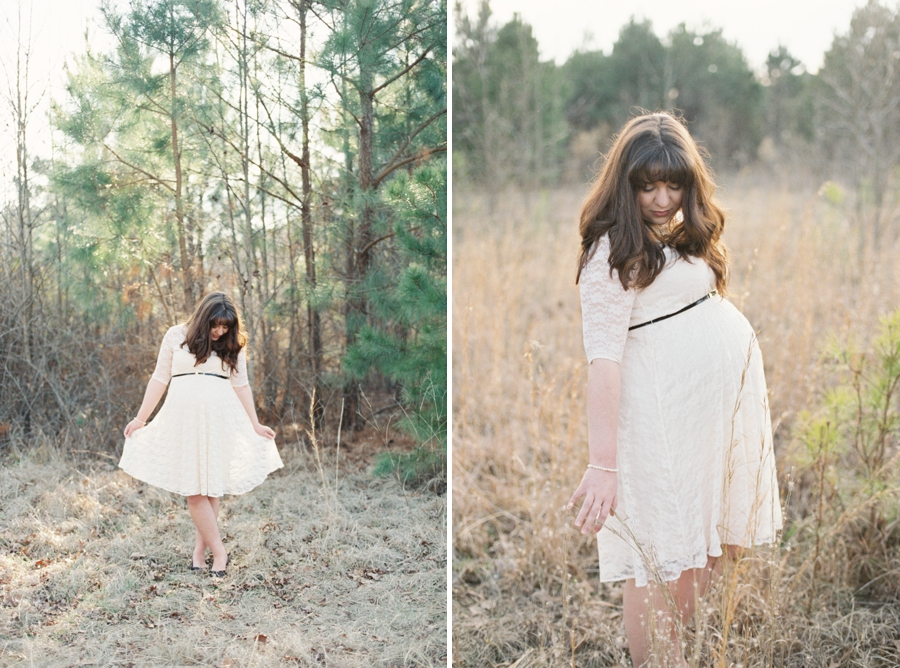 raleigh-nc-maternity-photography_0035