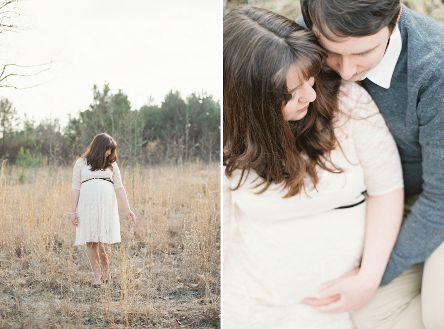 raleigh-nc-maternity-photography_0038