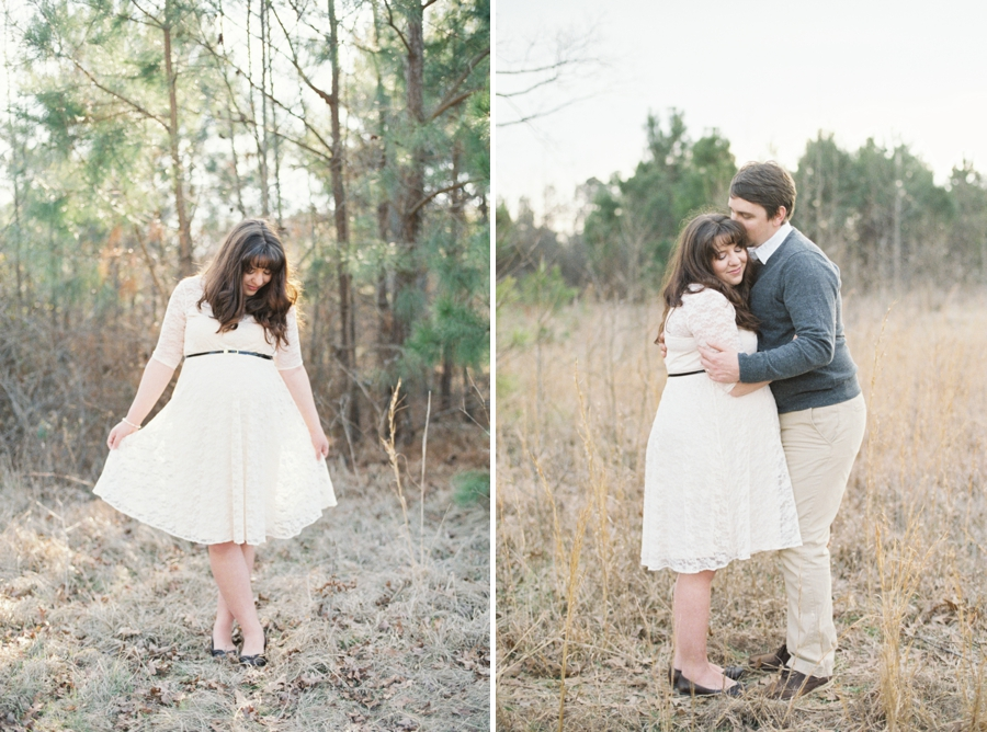 raleigh-nc-maternity-photography_0039